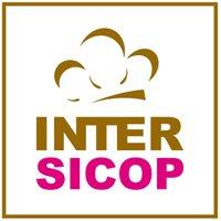 intersicop-yIJq-logo