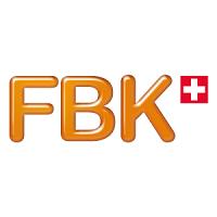 fbk_bern_logo_13033