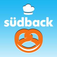 sudback_2019