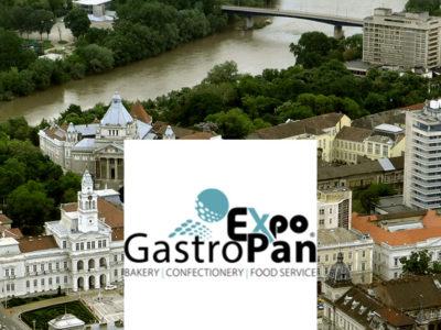 Gastro Pan