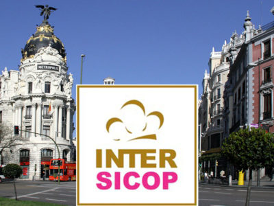Intersciop