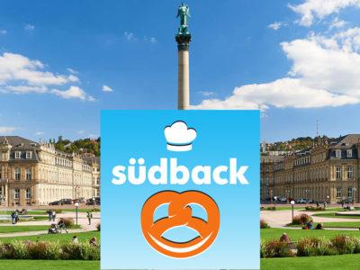Stuttgart_banner