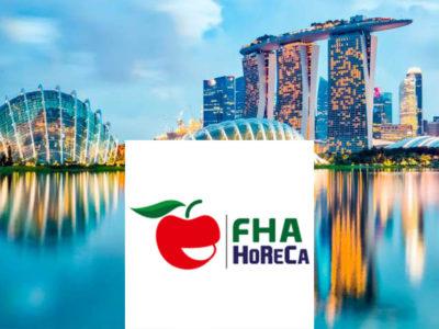 FHA Horeca 2020 for website