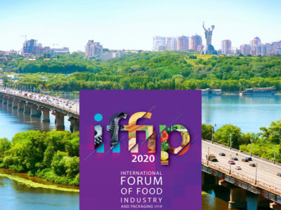 IFFIP 2020 for website