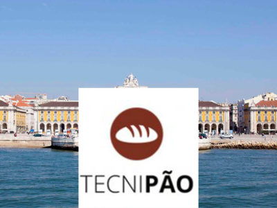 Tecnipao website 2020