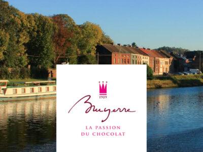 Bruyerre website