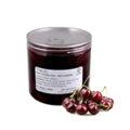 Fruit jam 150