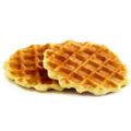 waffle nieuw150