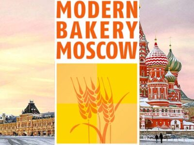 home page events3_modern bakery